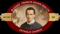 Blessed Francis Xavier Seelos Biloxi, MS